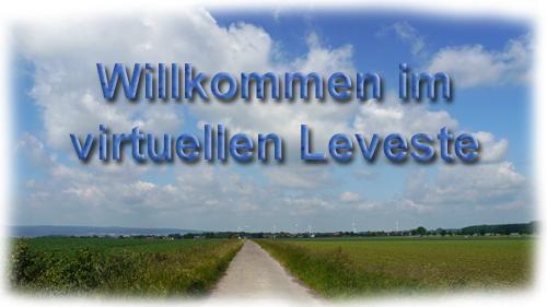 Welcome©Peter Kühlechner